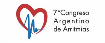 7º Congreso Argentino de Arritmias