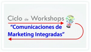 Ciclo de Workshop web