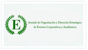 JORNADA EVENTOS WEB
