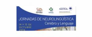 Jornada de neurolingüística para la página web (CDE)