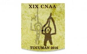 Logo Arqueologia