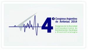 Logo Arritmias web