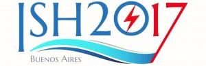 Logo-ISH-Final-01-3-e1449070945380