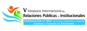 Logo Simposio RRPP Tucumán 2016 ok