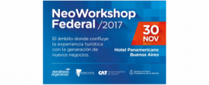 NeoWorkshop