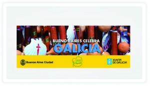 galicia web