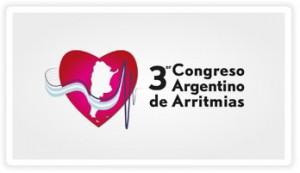 3er Congreso Argentino de Arritmias