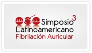 Simposio Latinoamericano de Fibrilación Auricular