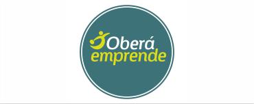 """IX Expo Anual """"Oberá Emprende"""""""