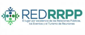 redrrpp